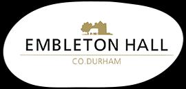 Embleton Hall Dairy